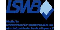 LSWB Mitglied Michael Walter