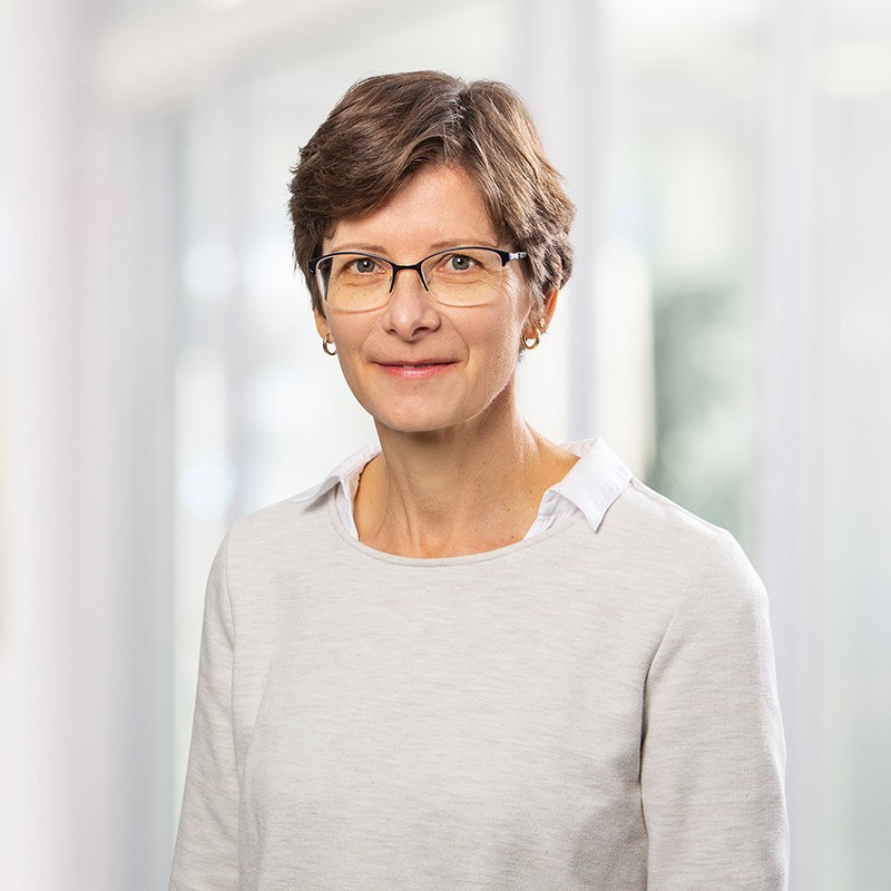Angelika Pracht - Kanzlei Walter