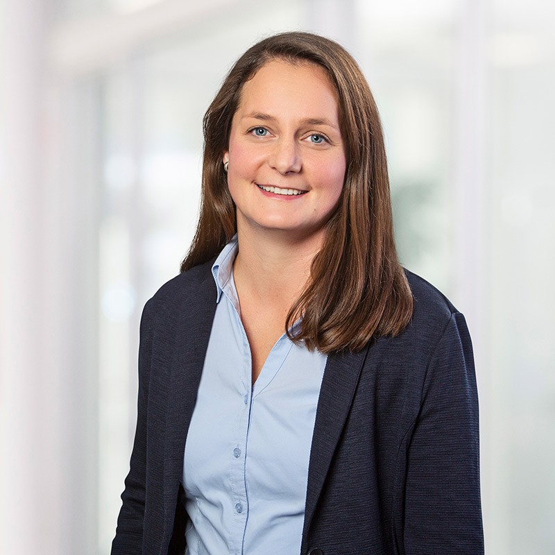 Angelika Wörle - Kanzlei Walter