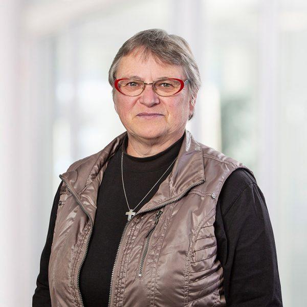 Helma Otten-Schied - Kanzlei Walter
