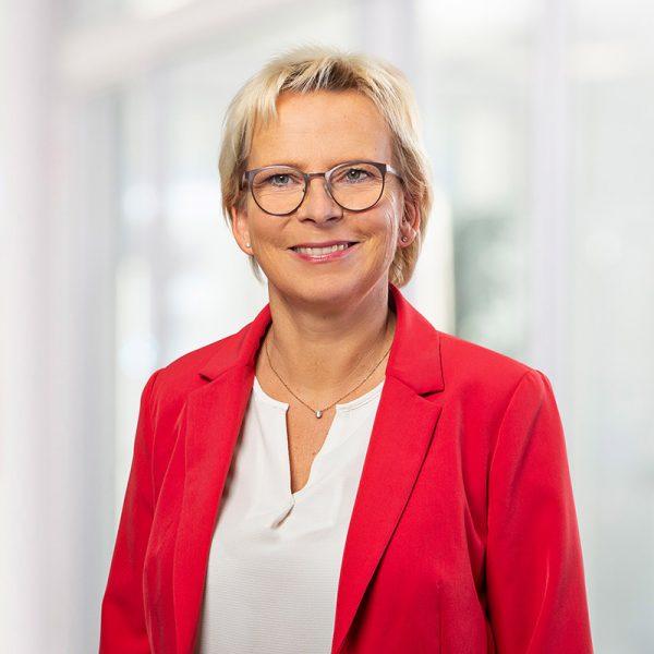 Dr. Marion Müller Kanzlei Walter