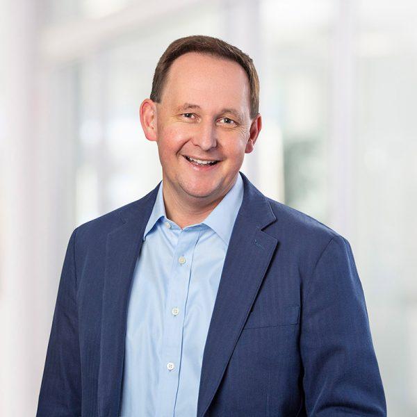 Michael Walter Steuerberater Rechtsanwalt