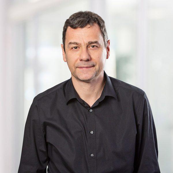 Stefan Hartner Kanzlei Walter