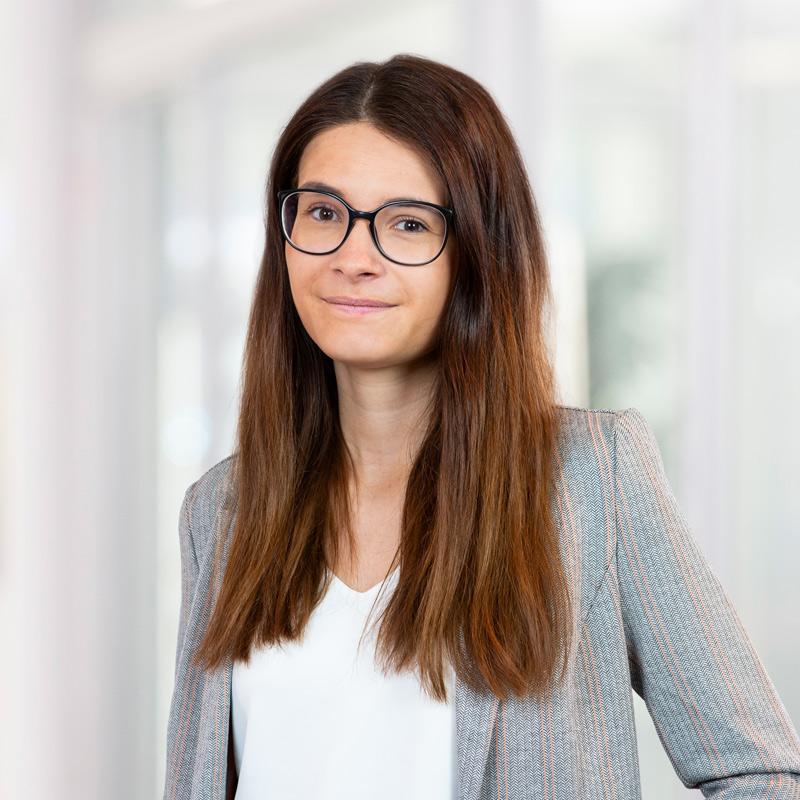 Pia Strobel